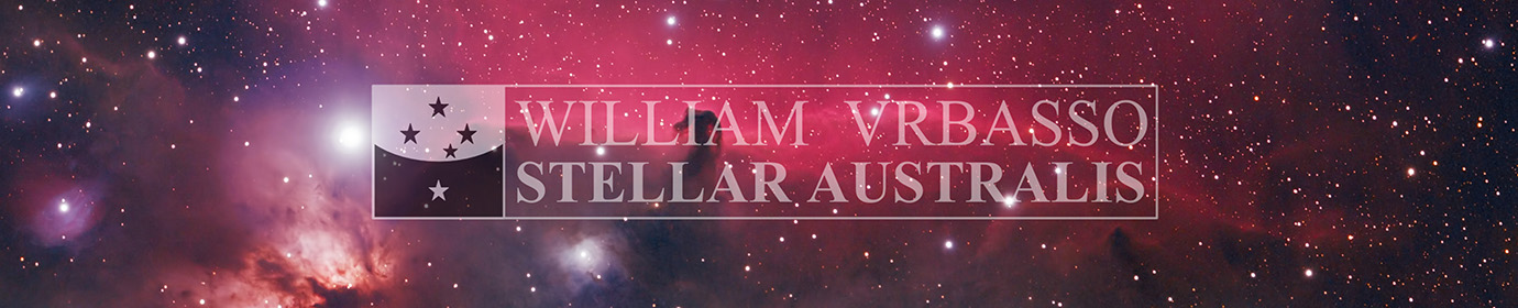 Stellar Australis